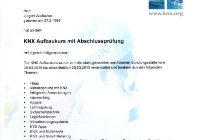 knx-spezialist
