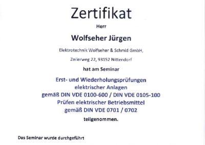 zert_Wolfseher